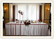 Lili and Sasho wedding - Vratsa